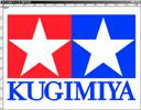 Kugyuu_t